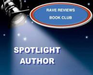 Spotlight author logo2