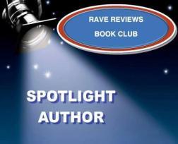 Spotlight author logo2