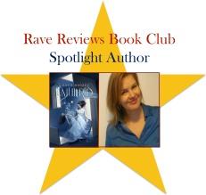 RRBC Spotlight Katie Hayoz (2)