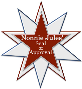 NJ Seal of Approval (1)