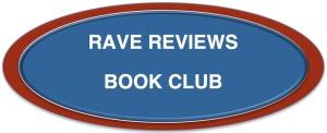 Book Club Badge Suggestion copy (1)