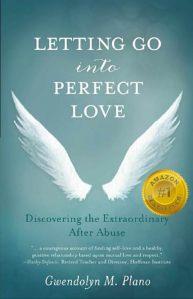 book cover re Amazon