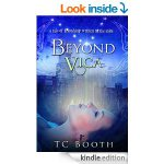 Beyond Vica