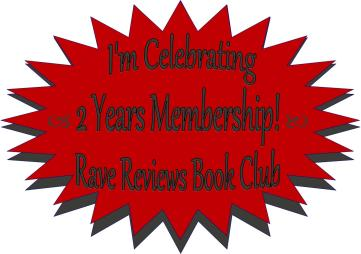 Anniversary Badge Year 2