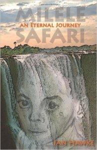 jan hawke Milele Safari