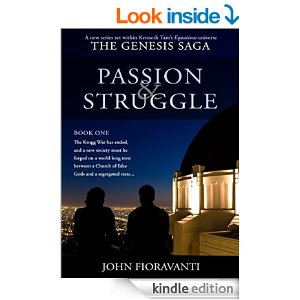 Passion&Struggle (2)