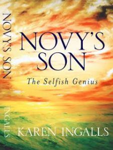 NOVY'S SON