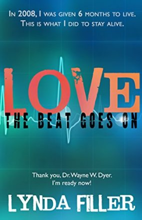 Love The Beat Goes On