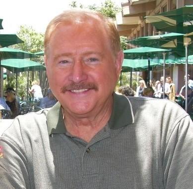 Ron Yates (2)