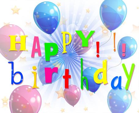 happy_birthday_background_6818462