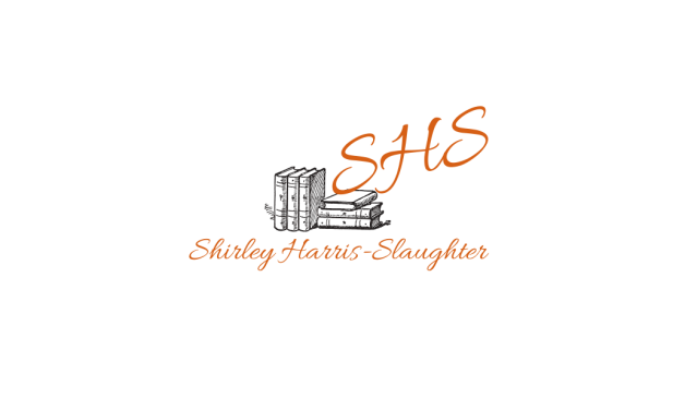 Copy of Copy of SHS logo cursive (2)